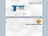 taesp.com.br
