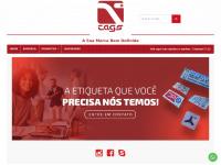 tagsetiquetas.com.br