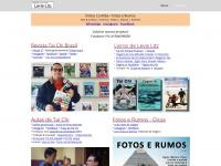 taichicuritiba.com.br
