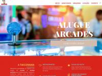 taicorama.com.br