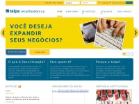 taipa.com.br