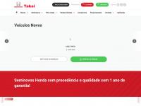 takai.com.br