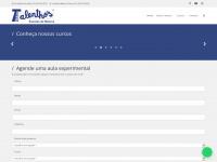 talenthos.com.br