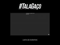 talagaco.com