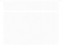 takris.com.br