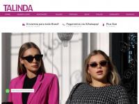 talinda.com.br