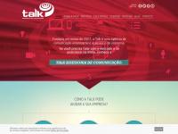 talkcomunicacao.com.br