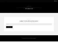 tallentoengenharia.com.br
