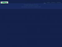 tamafer.com.br