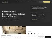 tallent.com.br