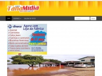 Tanamidianavirai.com.br - TanaMídiaNaviraí
