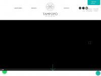 TAMPOPO HAIR |