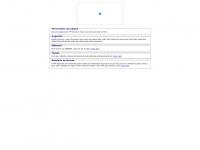 tapa.com.br