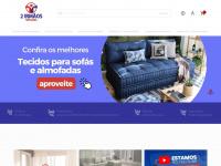 tapecariadoisirmaos.com.br