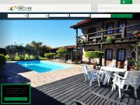 tantomar.com.br