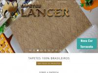 tapeteslancer.com.br