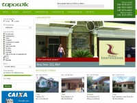 tapowik.com.br