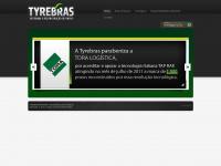 taprapdobrasil.com.br