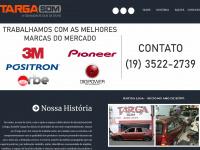 targasom.com.br