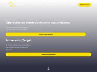 targettrading.com.br