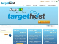 targethost.com.br