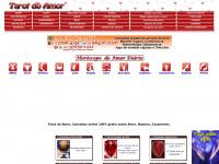 tarotdoamor.com.br