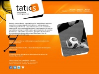 tatics.com.br