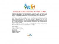 tatri.com.br