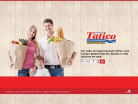 taticobaratotododia.com.br