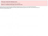 tattoocompanysp.com.br
