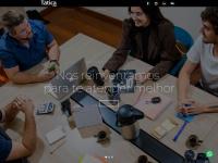 taticaweb.com.br