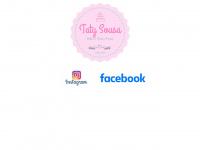 tatysousa.com.br