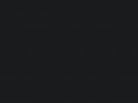taulukko.com.br