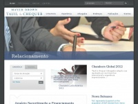 tauilchequer.com.br