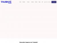 taubate.com.br