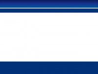 tauruspetroleo.com.br