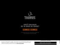 Taurusarmas.com.br - Taurus Armas