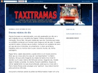 taxitramas.com.br