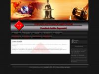 tcaconsultores.com.br