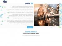 tbm.com.br