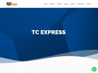 tcexpress.com.br