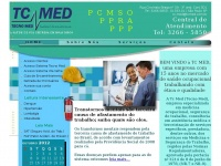 tcmed.com.br