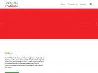 tcvr.com.br