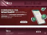 tcssistemas.com.br