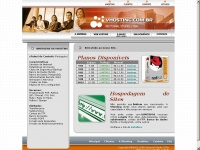 tcsul.com.br