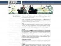 tcmreis.com.br