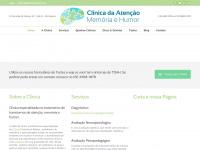 tdahcampinas.com.br