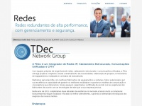 tdec.com.br