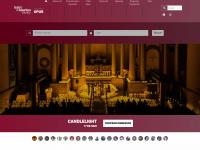 teatrodobourboncountry.com.br