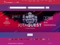 teatrobradesco.com.br